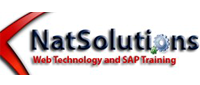 Web Technology and SAP Training